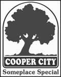 Cooper City Homes For Sale |  Cooper City Florida  | Real Estate